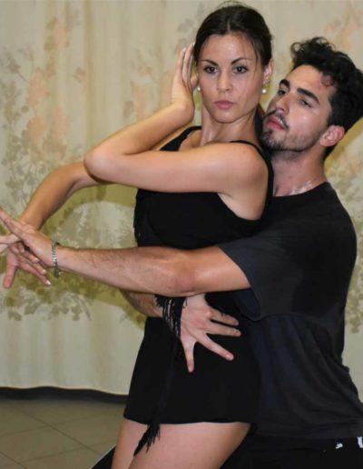 ballo-genova-scuola-corsi