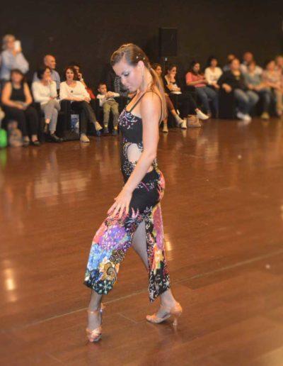 scuola-ballo-qsd